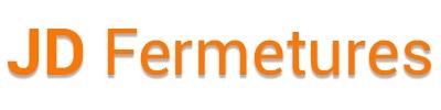Logo JD fermetures 68 Staffelfelden